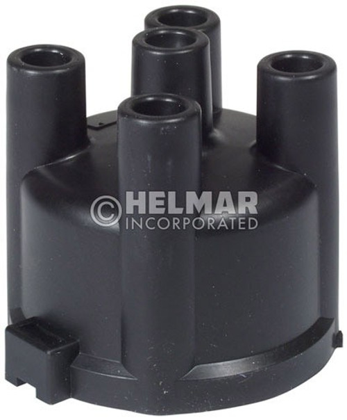 9002948-01 Yale Distributor Cap for UA and VA Engines, Type DC-14
