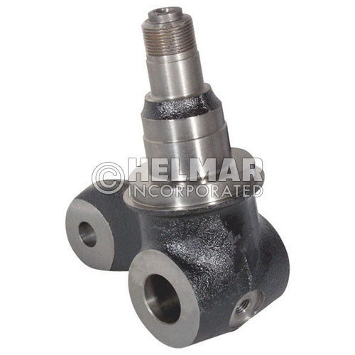 40014-0K000-F1 Fits Nissan Steer Axle Knuckle Right Side