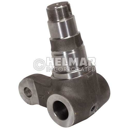 40014-15H00 Fits Nissan Steer Axle Knuckle Right Side