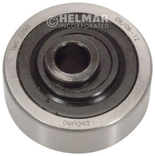 683819 Cascade Mast Roller Bearing 20.57mm Wide, 57.09mm Outer Diameter, 12.74mm Inner Diameter