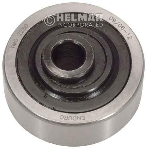 683819 Cascade Mast Roller Bearing 20.57mm Wide, 57.09mm Outer Diameter, 12.74mm Inner Diameter