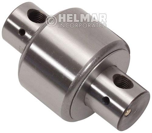 94401-03500 Mitsi/Cat Side Roller 38.73mm Wide, 52.57mm Outer Diameter, 84.45mm (O/L) Inner Diameter