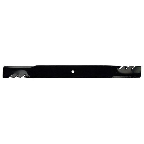 TORO-WHEELHORSE 100-5754-03 105-9810-03 GATOR G3