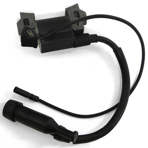 Generac 0J35220153 Ignition Coil