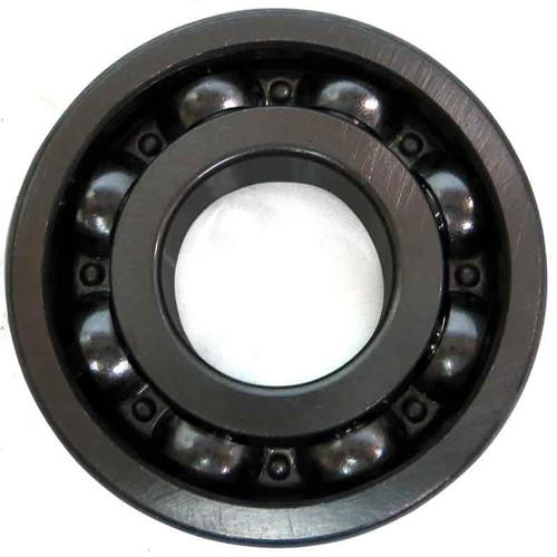 OEM Hydro Gear 50315 Ball Bearing