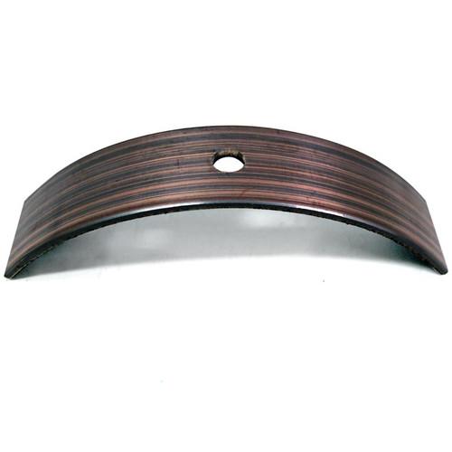 OEM Hydro Gear 52619 Cradle Bearing
