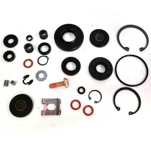 OEM Hydro Gear 71410 Seal Kit
