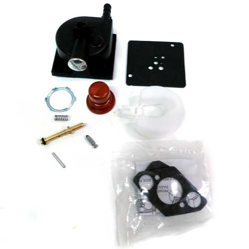 Tecumseh 730235 Carburetor Repair Kit