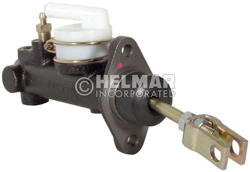 3EB-36-22700 Komatsu Master Cylinder