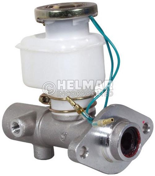 46010-14H00 Fits Nissan Master Cylinder
