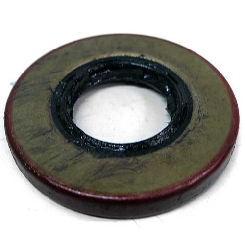 Tecumseh OEM 788029A Oil Seal