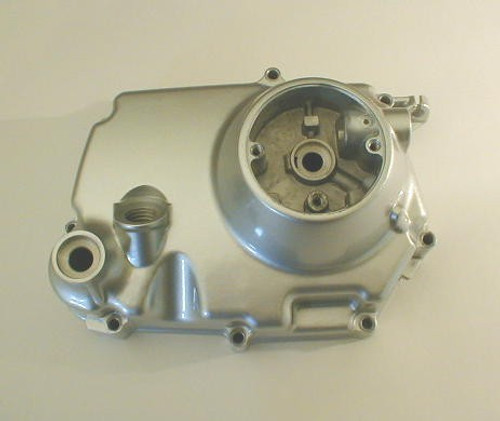 TB Manual Clutch Kit - Replacement Clutch Cover Case