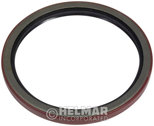 1328682 Hyster Drive & Steer Axle Oil Seal