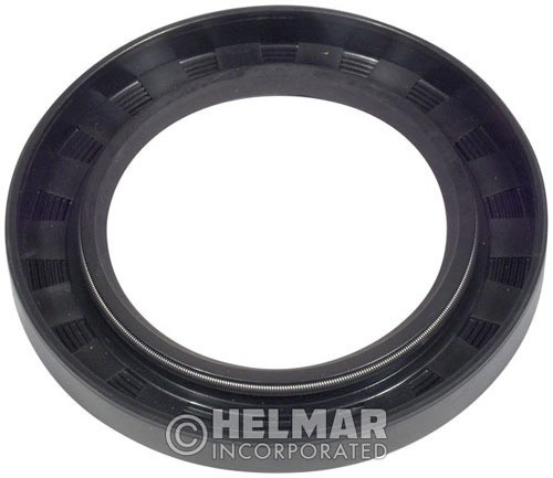 2021557 Hyster Drive & Steer Axle Oil Seal