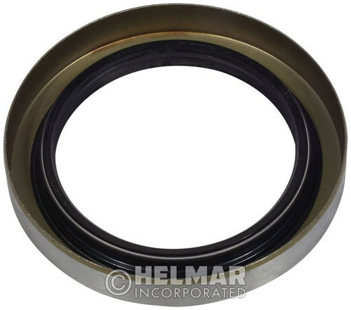 2305658 Hyster Drive & Steer Axle Oil Seal