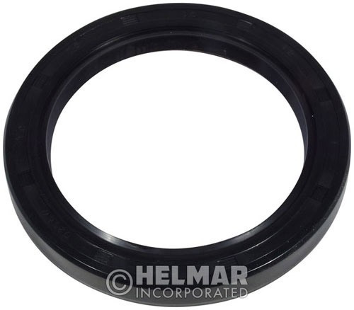 300800 Hyster Drive & Steer Axle Oil Seal
