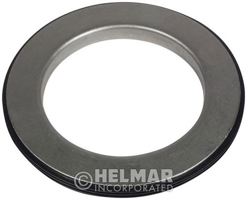 44542 Hyster Drive & Steer Axle Oil Seal