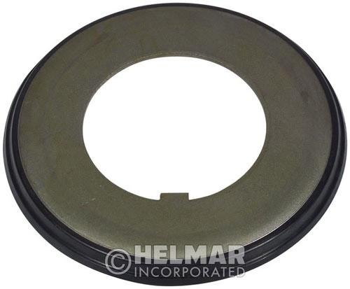 MH034006 Mitsi/Cat Drive & Steer Axle Oil Seal