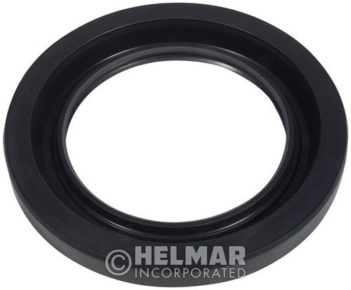 43090-22H00 Fits Nissan Drive & Steer Axle Oil Seal