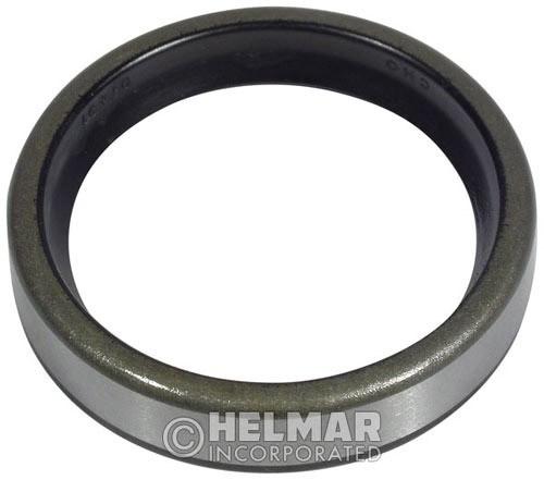 43252-J2000 Fits Nissan Drive & Steer Axle Oil Seal
