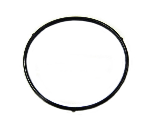 Carb Float Bowl Gasket for Predator 212cc Honda GX200 196cc 6.5HP