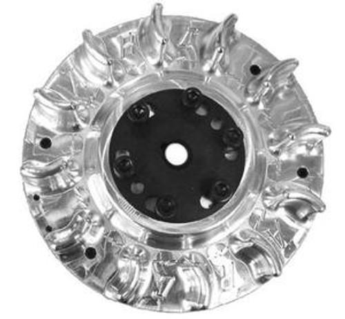 ARC Small Diameter 3.5lb Billet Flywheel - Predator 212 Non-Hemi