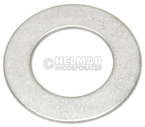 66219 Washer/Spacer