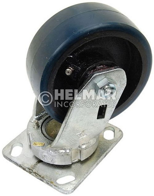 75404-004 Crown Caster Assembly