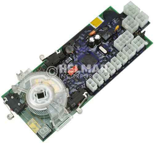 1498101 Hyster Interface Card