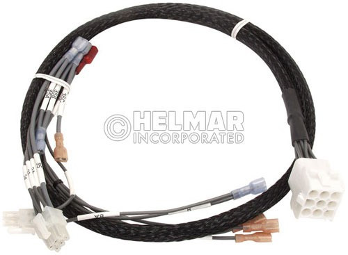2035394 Hyster Wire Harness