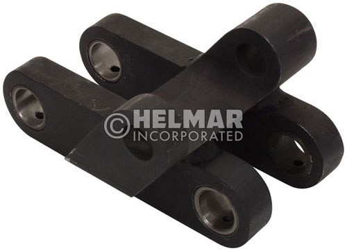 2050085 Hyster Lower Rear Link, L/H