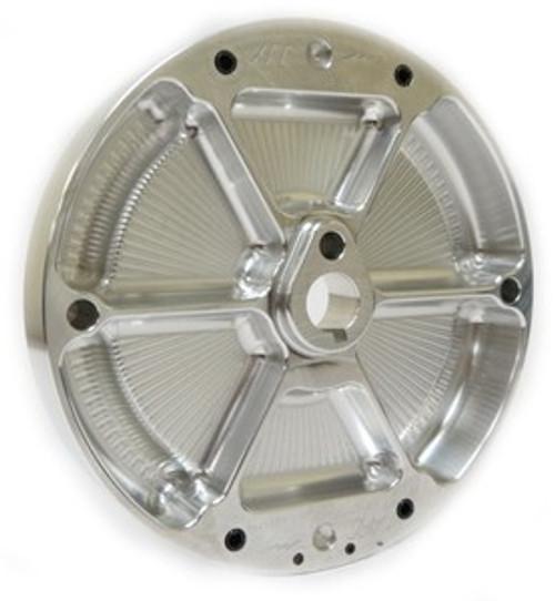 ARC Ultra-light Flywheel Predator 212 Hemi
