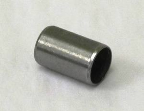Dowell Pin, Hollow 11MM Predator 212 Non-Hemi Cylinder Head