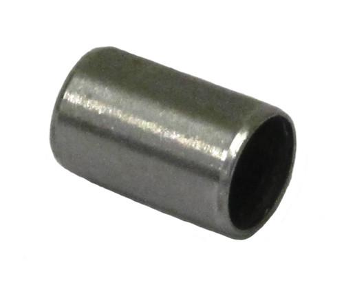 Dowell Pin, Hollow GX200/Clone Cyl Head