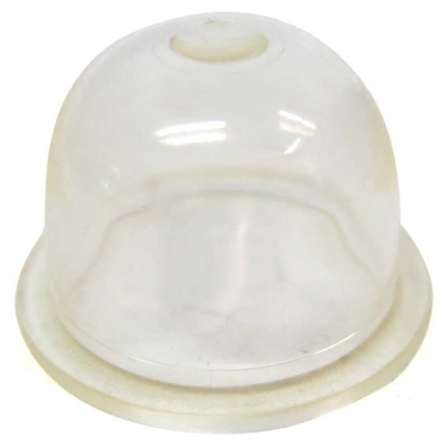 Genuine Walbro 188-13-1 Primer Bulb