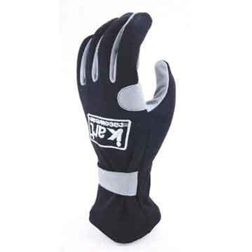 Kart Racewear 200 Series Youth Gloves