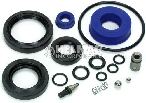 52103704-Super Seal Kit