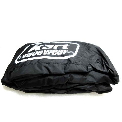 Kart Racewear Champ Kart Covers - Champ