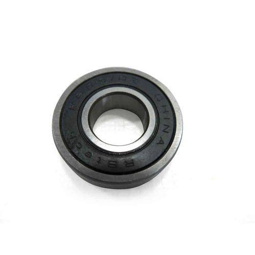"1/2"" ID x 1-1/8"" OD x 5/16"" Thick Precision Sealed Ball Bearing"