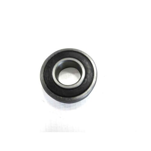 "1/2"" ID x 1-1/8"" OD x 3/8"" Thick Precision Sealed Ball Bearing"