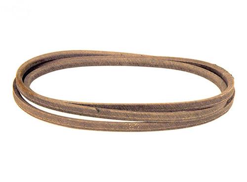 """Snapper 1732955SM V-Belt 1/2"""" X 94.45"""""""