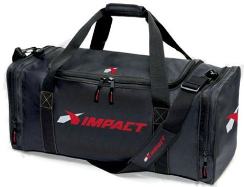 Impact Racing Gear Bag