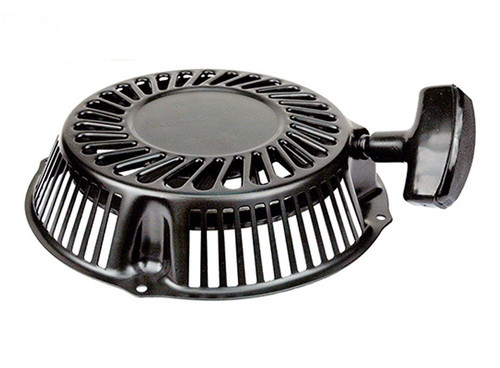Briggs & Stratton 695058 Recoil Starter Assembly