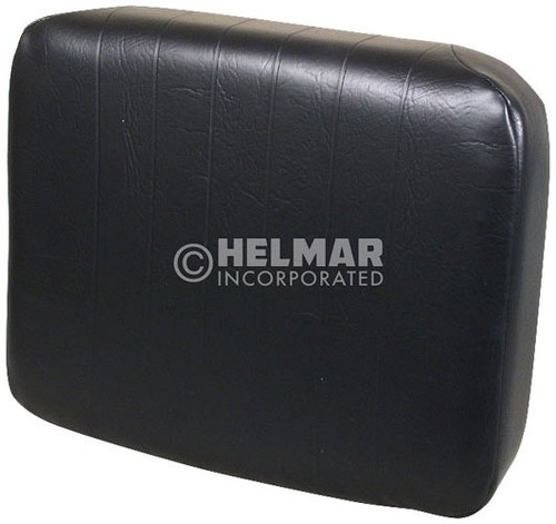 "100-18 Clark 18"" Safety Seat Cushion"