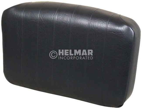 "200-18 Clark 18"" Back Safety Cushion"