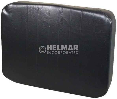 "100-21 Clark 21"" Safety Seat Cushion"