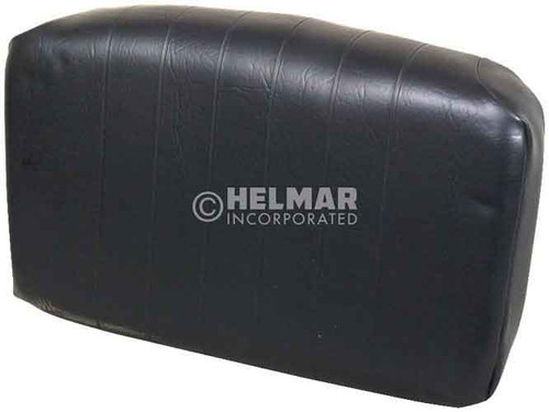 "200-21 Clark 21"" Back Safety Cushion"