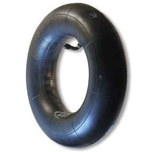 12-600 X 6 Inner Tube, Bent Stem