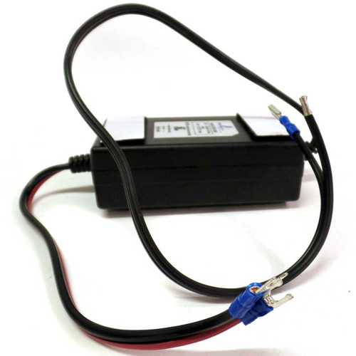 Generac 0G8487 Battery Charger Assembly