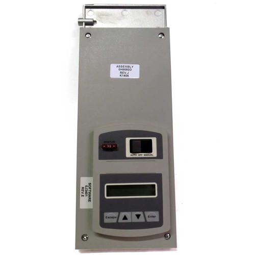 Generac 0H6680D Nexus Control Board